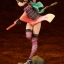 Oboro Muramasa - Momohime -OIRONAOSHI- 1/8 (In-stock) thumbnail 2