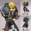 Touken Ranbu Online - Shishio 1/8 Complete Figure(Pre-order) thumbnail 1