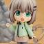 Nendoroid - Yama no Susume: Aoi Yukimura(Pre-order) thumbnail 2