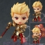 Nendoroid - Fate/stay night: Gilgamesh(Pre-order) thumbnail 1
