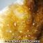 กลุ่มซิทรินรูปหัวใจขนาดใหญ่ Citrine Cluster (10.1 Kg) thumbnail 6