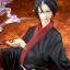 Hozuki no Reitetsu - Hozuki 1/8 Complete Figure(Pre-order) thumbnail 4