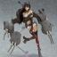 figFIX - Kantai Collection -Kan Colle-: Nagato Half-Damage ver. Complete Figure(Preorder) thumbnail 3