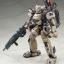 [Bonus] 1/35 Border Break Cougar NX Assault Custom Plastic Model(Pre-order) thumbnail 4
