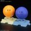 HaroPla - Haro Control Blue Plastic Model(Pre-order) thumbnail 6