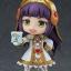 Nendoroid - Shironeko Project: Mira Fenrietta(Pre-order) thumbnail 4