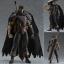 figma - Berserk: Guts Black Swordsman ver. Repaint Edition(Pre-order) thumbnail 1