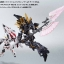 "Robot Spirits -SIDE MS- Unicorn Gundam (Destroy Mode) Full Armor Compatible Edition ""Mobile Suit Gundam Unicorn""(Pre-order) thumbnail 7"