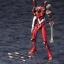 Rebuild of Evangelion 1/400 General-Purpose Humanoid Battle Weapon Android EVANGELION Production Model 02' beta Plastic Model(Pre-order) thumbnail 20