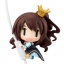 Cord Mascot - THE IDOLM@STER Cinderella Girls 1st Stage 8Pack BOX(Pre-order) thumbnail 2