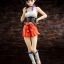 Kabaneri of the Iron Fortress Mumei (Tanabata Ver.) 1/7 Complete Figure(Pre-order) thumbnail 10