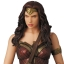 "MAFEX No.024 Wonder Woman ""Batman vs Superman: Dawn of Justice""(Pre-order) thumbnail 8"