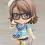 Nendoroid - Love Live! Sunshine!!: You Watanabe(Pre-order) thumbnail 5