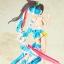 Megami Device - Asra Archer Aoi 1/1 Plastic Model(Pre-order) thumbnail 15