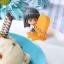 Petit Chara Land - Gintama Gin-san no Ice Cream-yasan Fruit Paradise 6Pack BOX(Pre-order) thumbnail 11
