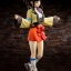 Kabaneri of the Iron Fortress Mumei (Tanabata Ver.) 1/7 Complete Figure(Pre-order) thumbnail 2