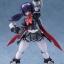 Polynian - Vania Old Uniform Complete Model Action Figure(Pre-order) thumbnail 9