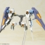 Frame Arms Girl - Baselard Plastic Model(In-Stock) thumbnail 10