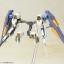 Frame Arms Girl - Baselard Plastic Model thumbnail 10
