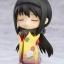 Nendoroid - Puella Magi Madoka Magica the Movie: Homura Akemi Kimono Ver.(Pre-order) thumbnail 4