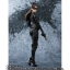 S.H.Figuarts - Catwoman (The Dark Knight Rises) (Limited Pre-order) thumbnail 4