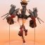 Kantai Collection ~Kan Colle~ - Mutsu - 1/7 (Limited Pre-order) thumbnail 6