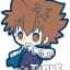 chipicco - Reborn! Trading Rubber Strap 10Pack BOX(Pre-order) thumbnail 7