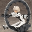 Megami Device - WISM Soldier Snipe/Grapple Plastic Model(Pre-order) thumbnail 22