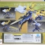 Magical Record Lyrical Nanoha Force - Fate T. Harlaown 1/8 (In-stock) thumbnail 2