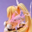 Sennen Sensou Aigis - Shirokiite Nunnally - 1/7 (In-Stock) thumbnail 9