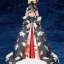 Fate/stay night - Saber Kimono Dress Ver. 1/7 Complete Figure(Pre-order) thumbnail 10