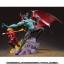 Figuarts ZERO Cyborg 009 VS Devilman (Tamashii Web Shouten exclusive) thumbnail 5