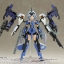Frame Arms Girl - Baselard Plastic Model(In-Stock) thumbnail 20