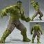 figma - Avengers: Hulk(Pre-order) thumbnail 1