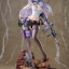 After-School Arena - First Shot: All-Rounder ELF 1/7 Complete Figure(Pre-order) thumbnail 4