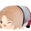 MochiMochi Mascot - Girls und Panzer the Movie vol.1 9Pack BOX(Pre-order) thumbnail 7