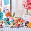 Petit Chara Land - Gintama Gin-san no Ice Cream-yasan Fruit Paradise 6Pack BOX(Pre-order) thumbnail 14