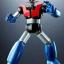 """Super Robot Chogokin - Mazinger Z: Iron Cutter EDITION """"Mazinger Z""""(Pre-order) thumbnail 7"""