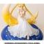 Bishoujo Senshi Sailor Moon - Princess Serenity - Figuarts Zero chouette (Limited Pre-order) thumbnail 5