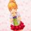 Eromanga Sensei - Megumi Jinno -Ouchi Houmon Ver.- 1/7 Complete Figure(Pre-order) thumbnail 10