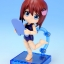 Cu-poche Extra - School Swimsuit Body Posable Figure(Pre-order) thumbnail 8