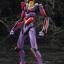 Rebuild of Evangelion - General-Purpose Humanoid Battle Weapon Android EVA-01 Awakened ver. 1/400 Plastic Model(Pre-order) thumbnail 19