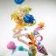 Kiniro Mosaic Pretty Days - Karen Kujo Poppun Cheer Girl ver. 1/7 Complete Figure(Pre-order) thumbnail 4
