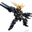 "NXEDGE STYLE [MS UNIT] Banshee (Destroy Mode) ""Mobile Suit Gundam Unicorn""(Pre-order) thumbnail 8"