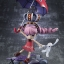 One Piece - Perona - Negative Hollow - Excellent Model - Portrait Of Pirates MILD - 1/8 (Limited Pre-order) thumbnail 6