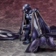 "figma - Movie ""Berserk"": Femto Birth of the Hawk of Darkness ver.(Pre-order) thumbnail 7"