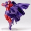 Figure Complex Amazing Yamaguchi No.006 Magneto(Pre-order) thumbnail 9