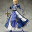 Fate/Grand Order - Saber Arturia Pendragon 1/7 Scale Figure Standard Edition (Limited Pre-order) thumbnail 5