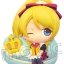 DECO RICH - Love Live! 9Pack BOX(Pre-order) thumbnail 3