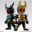 CONVERGE KAMEN RIDER 2 10Pack BOX (CANDY TOY, Tentative Name)(Pre-order) thumbnail 8